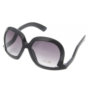 5095-Women-Retro-Fashion-Square-Sunglasses-Black-Frame-Black-Lens_600x600